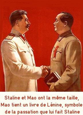 staline_mao_zegong-2.jpg