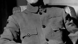 Tchang Kai-chek en 1941