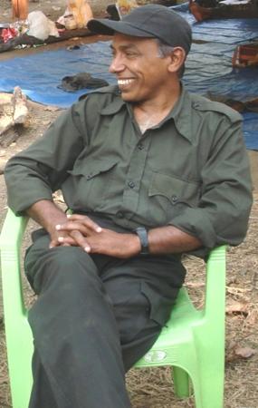mallojula_koteswara_rao-1.png