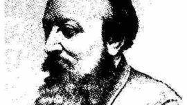 Cesar de Paepe