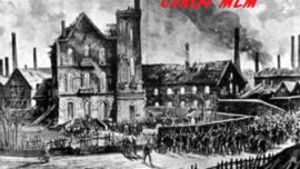 1886-incendie-à-Fleurus