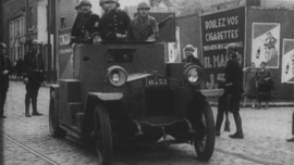 1932-etat-de-siege-au-borinage
