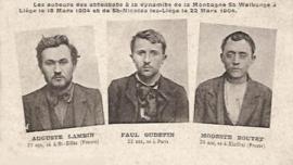 Anarchistes