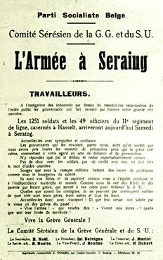Tract socialiste seraisien-1912