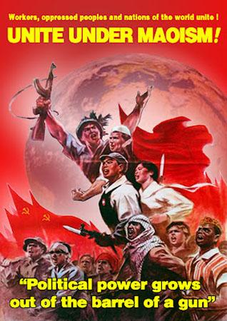 unite_under_maoism_poster.jpg