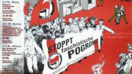 antifascistes-autonomes-allemagne-2.jpg