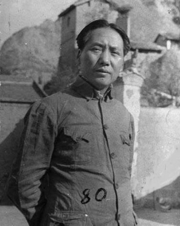 mao-zedong-80.jpg