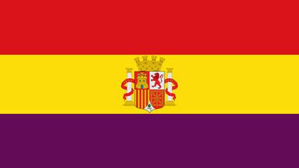 seconde_republique_espagnole.jpg