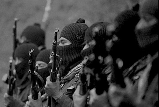 combattants_de_l_armee_populaire_de_guerilla_au_perou.jpg