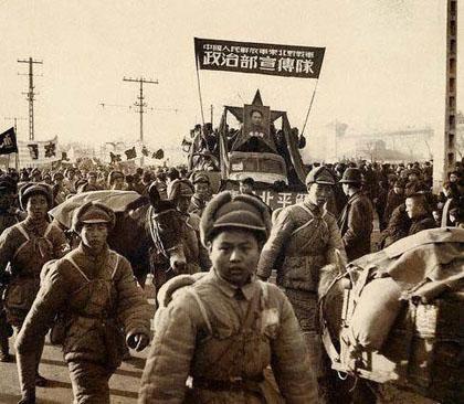 entree_de_l_armee_rouge_a_pekin_1949.jpg