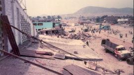 le_commissariat_de_villa_el_salvador_dynamite__1981.jpg