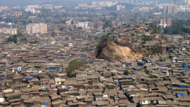 slums_bonmbay.jpg