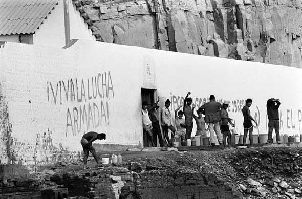 viva_la_lucha_armada.jpg