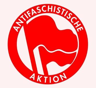 antifa-aaktion-7.png