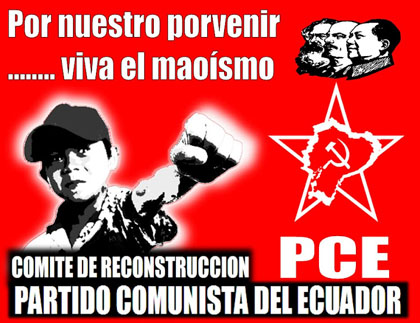 pce_cr_1.jpg