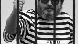 gonzalo_discours_de_la_cage_1992-2.png
