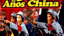 pce_cr_les_enseignements_de_la_revolution_chinoise.jpg