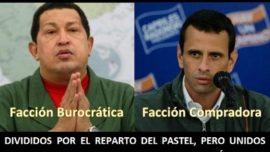 pce_cr_venezuela_1.jpg