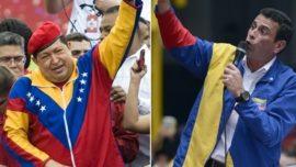 pce_cr_venezuela_2.jpg
