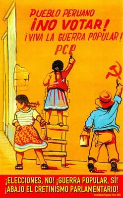pcp-no_votar.jpg