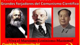 pce_cr_les_enseignements_de_la_revolution_chinoise_2.png
