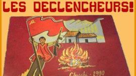 declencheurs-pcp.jpg