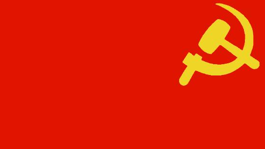 drapeau_pcp.png