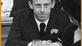 Georges Politzer-7