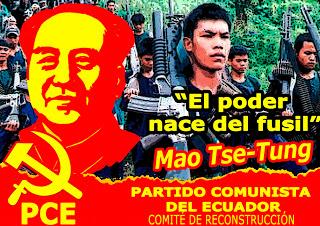 partido_comunista_del_ecuador_cr_1.jpg