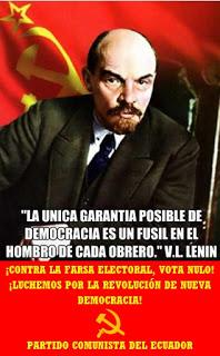 partido_comunista_del_ecuador_cr_4.jpg