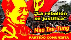 partido_comunista_del_ecuador_cr_5.jpg