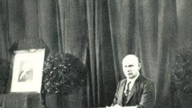 Ernst Thaelmann_2