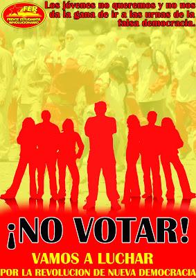 frente_de_defensa_de_luchas_del_pueblo_equateur_10.jpg