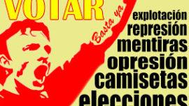 frente_de_defensa_de_luchas_del_pueblo_equateur_11.jpg
