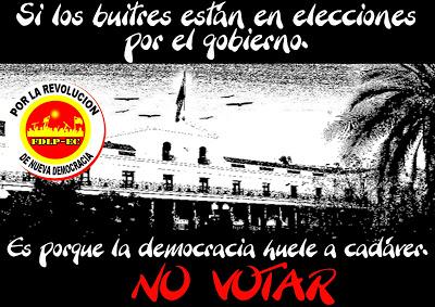 frente_de_defensa_de_luchas_del_pueblo_equateur_2.jpg