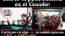 frente_de_defensa_de_luchas_del_pueblo_equateur_3.jpg