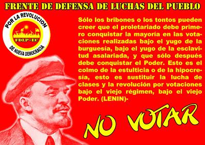 frente_de_defensa_de_luchas_del_pueblo_equateur_4.jpg