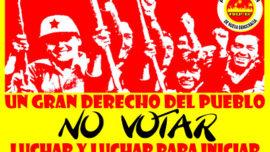 frente_de_defensa_de_luchas_del_pueblo_equateur_5.jpg