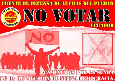 frente_de_defensa_de_luchas_del_pueblo_equateur_6.jpg