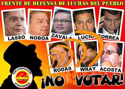 frente_de_defensa_de_luchas_del_pueblo_equateur_7.jpg