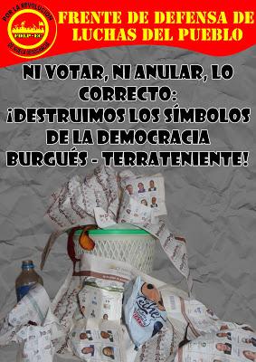 frente_de_defensa_de_luchas_del_pueblo_equateur_8.jpg