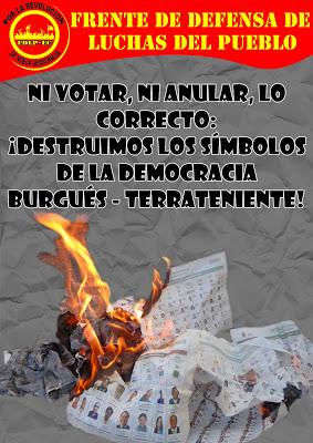 frente_de_defensa_de_luchas_del_pueblo_equateur_9.jpg