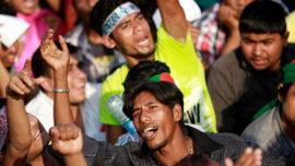 les_meurtriers_reactionnaires_de_rajib_haider_sont_les_des_islamistes_fondamentalistes_et_de_l_etat_policier_d_afghanistan_2.jpg