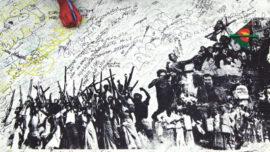 les_meurtriers_reactionnaires_de_rajib_haider_sont_les_des_islamistes_fondamentalistes_et_de_l_etat_policier_d_afghanistan_3.jpg
