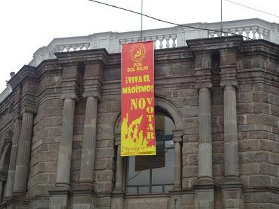 pce_sol_rojo_les_elections_le_processus_les_resultats_2.jpg