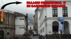 pce_sol_rojo_les_elections_le_processus_les_resultats_3.jpg