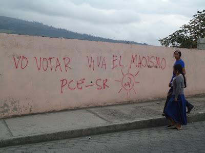 pce_sol_rojo_les_elections_le_processus_les_resultats_4.jpg