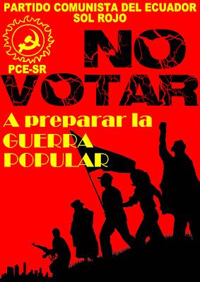 pce_sol_rojo_les_elections_le_processus_les_resultats_5.jpg