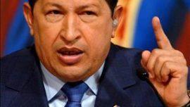 Centre MLM-Hugo-Chavez
