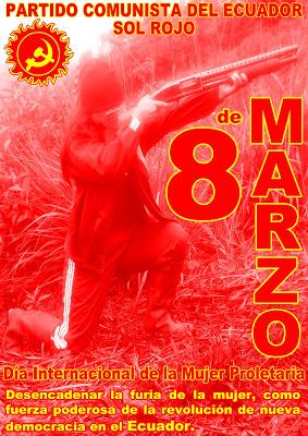 chavez_dirigeants_et_revolutions_de_papier_2.jpg